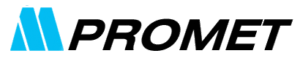 Promet SRL Logo