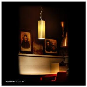 Illuminazione per Esposizioni