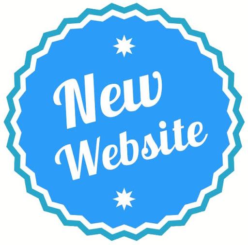 Nuovo Sito Online Promet SRL Lavorazione Plexiglass