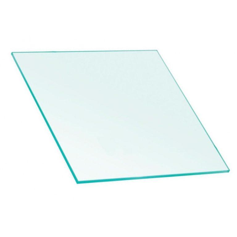Lastra Plexiglass Plexiglas Promet
